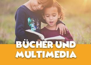 Bücher und Multimedia