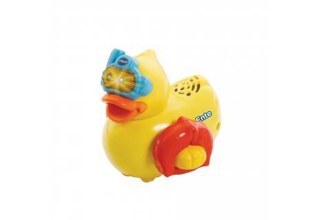 Vtech Tut Tut Baby Badewelt- 501304- Ente