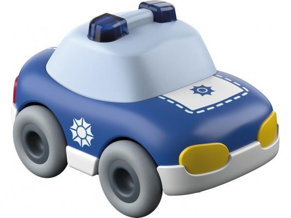 Haba 302975 Kullerbü - Polizeiauto