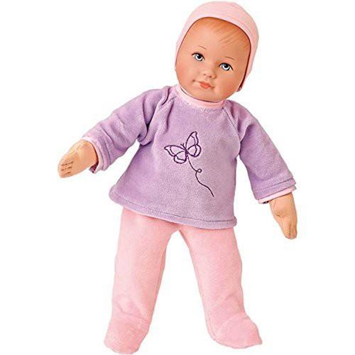 Käthe Kruse 0126309 Puppa Nina