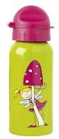 Sigikid - 24445 - Trinkflasche Florentine