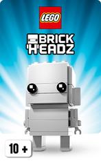 Spielando_LEGO Brick Headz