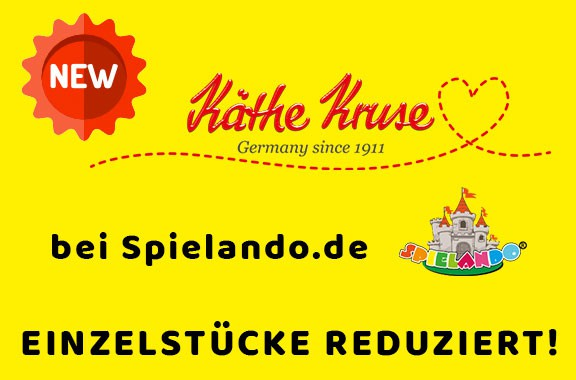 kaethe_kruse_spielando