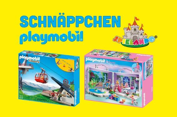 Playmobil_schnaeppchen_spielando