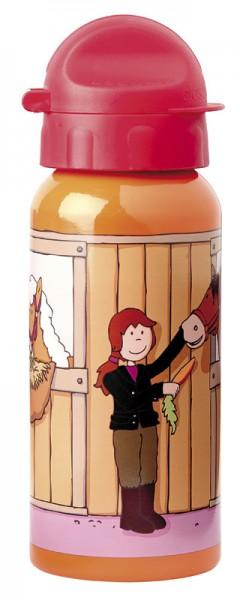 Sigikid - 24489 - Trinkflasche Pony Sue