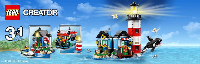 bp_760_lego-creator_25-165929876363f50