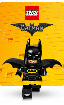 LEGO_Batman_Spielando