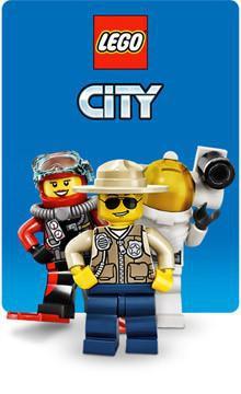 LEGO City_Spielando
