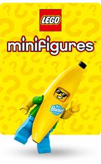 Lego minifigures_spielando