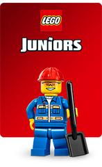 Lego Juniors_spielando