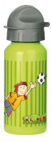 Sigikid 23795 - Trinkflasche Kily Keeper