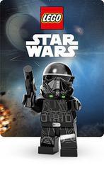 LEGO Star Wars_spielando